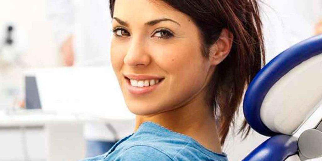 Cosmetic Dentist Sheepshead Bay